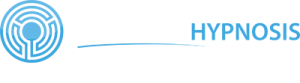 Focus at Stillpoint Hypnosis